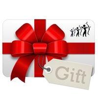 Lifetime-Gift-Card-2