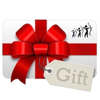 Lifetime-Gift-Card-small