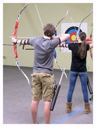two-archers